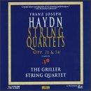 Les quatuors de Haydn - Page 2 21ZJ9BXZCCL._AA130_