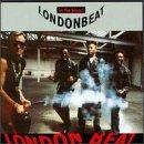 Londonbeat - In the Blood [Musikkassette] [US-Import] - Zortam Music