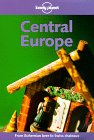 Lonely Planet Central Europe (Lonely Planet Shoestring Guide) (0864426089) by Dydynski, Krzysztof