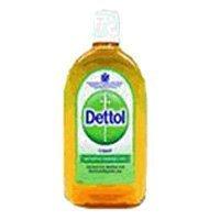 dettol-topical-antiseptic-liq-423-oz