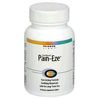 Pain-Eze - 30 Tab ( Multi-Pack)