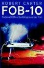 Fob-10 (1413434851) by Carter, Bob