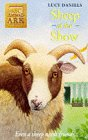 Animal Ark 29: Sheep at the Show (0340699507) by LUCY DANIELS