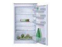 Neff K1514X7FF - NEFF K1514X7FF - Réfrigérateur - intégré(e) - 151 litres - classe A+