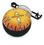 Brunton Ball Compass; Pin-on Luminescent #9067