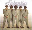 Fulanito - Fulanito - Zortam Music
