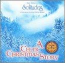 A Celtic Christmas Story