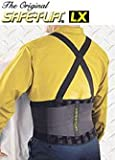 Safe-T-Lift LX Occupational Back Support, XX-Large review
