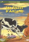 Les filles d'Ariane