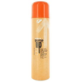 Fudge - Pump Up Firm Hold Creme Mousse For Maximum Volume 212ml