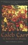 El Soldado Del Diablo (Spanish Edition)