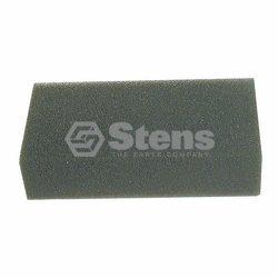 Stens # 100-606 Air Filter For Lawn-Boy 95-5574, Lawn-Boy 107-4622Lawn-Boy 95-5574, Lawn-Boy 107-4622