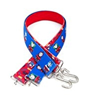 2 Pack Thomas & Friends© Elasticated Belts