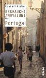 Gebrauchsanweisung für Portugal title=