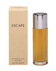 ESCAPE by Calvin Klein Gift Set — 3….