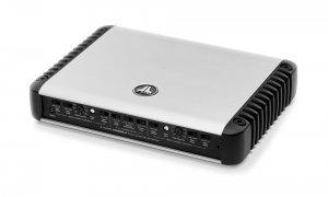 JL-Audio-HD-6004-4-Kanal-Endstufe