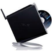 ASUS EB1503 EeeBox Compact Desktop