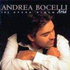 Andrea Bocelli Aria
