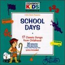 Classics: Schooldays Songs
