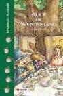 Alice im Wunderland. ( Ab 10 J.).