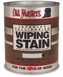 old-masters-11904-wip-stain-cedar