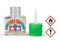 Tamiya-Extra-Thin-Plastikkleber-300087038-40-ml