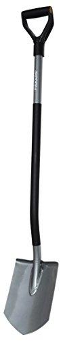 fiskars-ergonomictm-gartnerspaten-blattform-spitz-silber