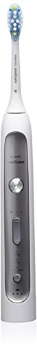 philips-sonicare-flexcare-platinum-rechargeable-electric-toothbrush-white-edition-hx9112