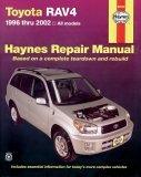 toyota-rav4-1996-2002-haynes-automotive-repair-manuals