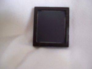 Best Cheap Deal for LAURA MERCIER Eye Shadow DEEP NIGHT by Laura Mercier - Free 2 Day Shipping Available