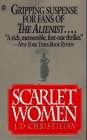 Scarlet Women: A Gas-Light Descent Into the Deminonde of The Age of Innocence