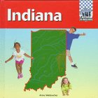 Indiana (United States) (1562398733) by Welsbacher, Anne