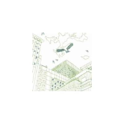 鵬翼 スペシャルエディション 初回限定盤(DVD付)をAmazonでチェック!