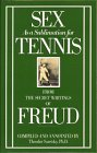 Sex as a Sublimation for Tennis: From...