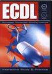 Study & Practice ECDL