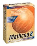 Mathcad 8 Professional