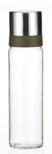 iwaki オイル差し 250ml KS522-SVON