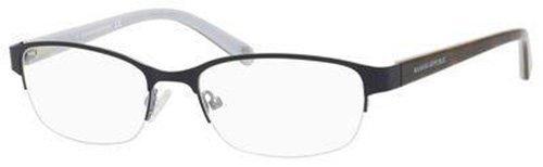 banana-republic-nanette-eyeglasses-0da4-navy-53-17-135-by-na