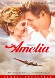 Cover art for  AMELIA (RENTAL READY)