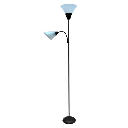 Lamp For Room front-690879