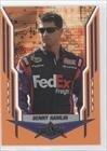 Buy 2008 Press Pass Stealth #12 Denny Hamlin by Press Pass