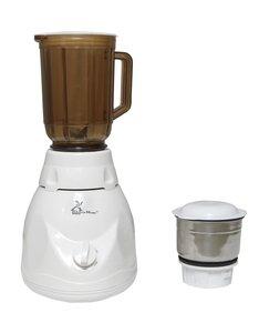 Green-Home-1003-2-Jar-500W-Mixer-Grinder