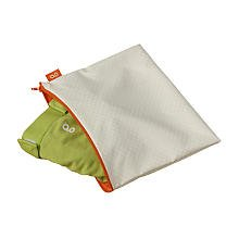 gDiapers Wetbag