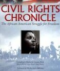 Civil Rights Chronicle (The African-American Struggle for Freedom) (0785349243) by Clayborne Carson