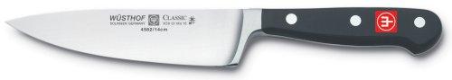 Wüsthof CLASSIC Cook´s knife - 4582 / 14 cm