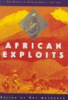 img - for African Exploits: The Diaries of William Stairs, 1887-1892 book / textbook / text book
