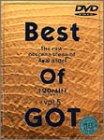 [小島さつき 他] Best of GOT Vol.5