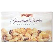 pepperidge-farm-gourmet-cookie-assortment-lido-milano-lisbon-chessmen-bordeaux-brussels