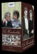 Die Unverbesserlichen (7 DVDs)