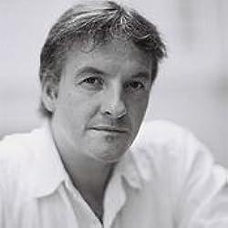 John Connolly